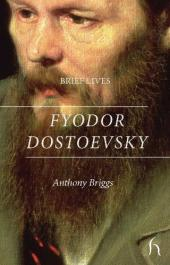 Turgenev and Dostoyevsky
