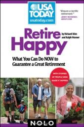 Retirement and Today