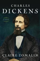 Charles Dickens; and How He Depicts the Hard Lives of Children in His Novels