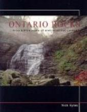 Landforms of Ontario