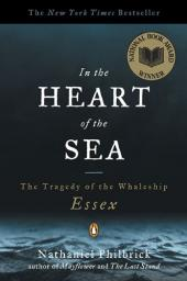 "Evaluation of ""in the Heart of the Sea"""