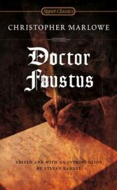 Motivations for Faustus
