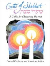 Explain How Shabbat Affects the Jewish Way of Life.