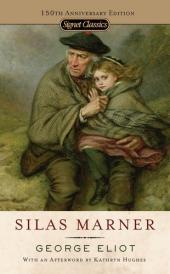 Silas Marner: the Parent-Child Relationship