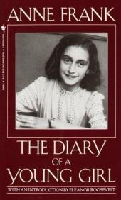 "Comparison of Two Families in ""The Diary of Anne Frank"""