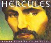 Heroic Traits of Hercules