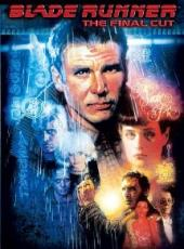 "Film Techniques in ""Blade Runner"""
