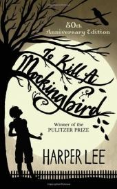 "Biography of Harper Lee, Author of ""To Kill a Mockingbird"""