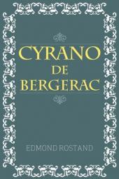 "Movie review of ""Cyrano de Bergerac"""