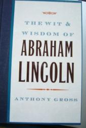 A Biography of Abraham Lincoln