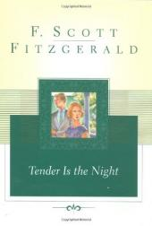 "The Tension between Truth and Illusion in ""Tender is the Night"""