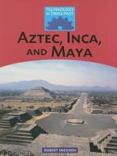 A Short History of The Inca Empire