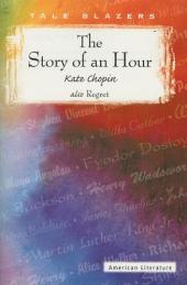"Analysis and Symoblism in ""The Story of an Hour"""