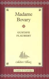 The Concept of Home in Madame Bovary