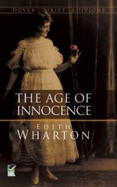 Values in Age of Innocence