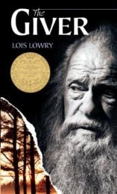 Setting and Characterization in The Giver