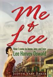 Lee Harvey Oswald Acted Alone