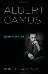 Albert Camus on Absurdity