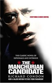 "Plot Summary and Review of ""The Manchurian Candidate"""