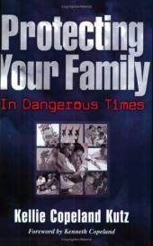 Are Families Dangerous?
