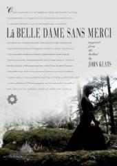 "The Pain of Love in ""First Love"" and ""La Belle Dame Sans Merci"