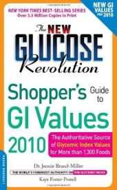 What Is Glucose and What Is Its Purpose