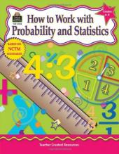 The Uses and Abuses of Statistics