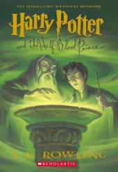 Harry Potter and the Half-Blood Prince Essay