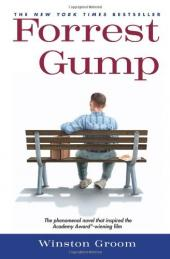 "Overcoming Obstacles in ""Forrest Gump"""
