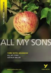 "World Views in ""All My Sons"""