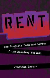 """Rent"": A Religious Phenomenon"