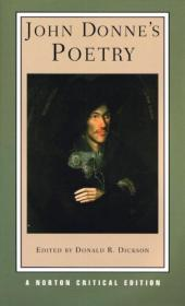 The Nature of Love in John Donne