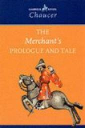 """Chaucer Creates Humour in the Merchant"