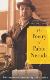 "Pablo Neruda and ""Saddest Poem"""