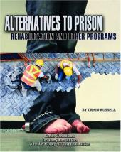 Alternatives to Incarceration