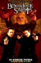 """Boondock Saints"""