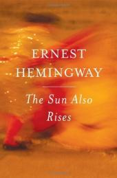 Death of Love in Hemingway