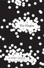 The Plague - Existentialist Dilemma