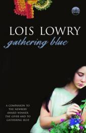 "Freedom and Choice in ""Gathering Blue"""
