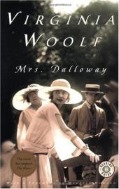 Individual and Society in Virginia Woolf
