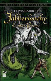 "Critical Analysis of Symbols and Motifs in ""jabberwocky"""