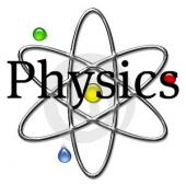 Dimensions Through Physics: An Extreme Approach