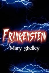 Frankenstien Book Report