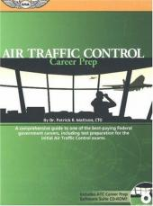 Aircraft Traffic Management