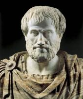 Aristotle and Aristotelianism