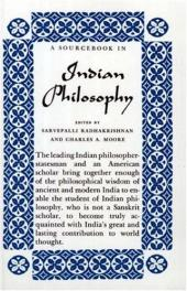 Atomic Theory in Indian Philosophy