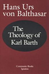 Barth, Karl