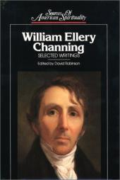 Channing, William Ellery (1780–1842)