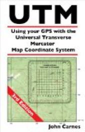 Coordinate System, Three-Dimensional