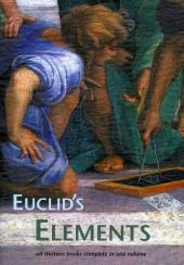Euclid and His Contributions